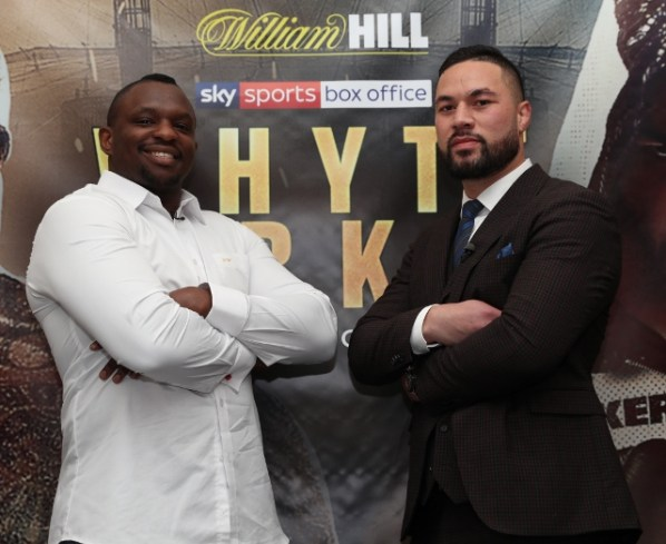 https://i0.wp.com/photo.boxingscene.com/uploads/whyte-parker%20(5).jpg?w=598&ssl=1