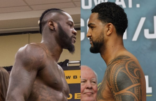 https://i0.wp.com/photo.boxingscene.com/uploads/wilder-breazeale.jpg?w=598&ssl=1