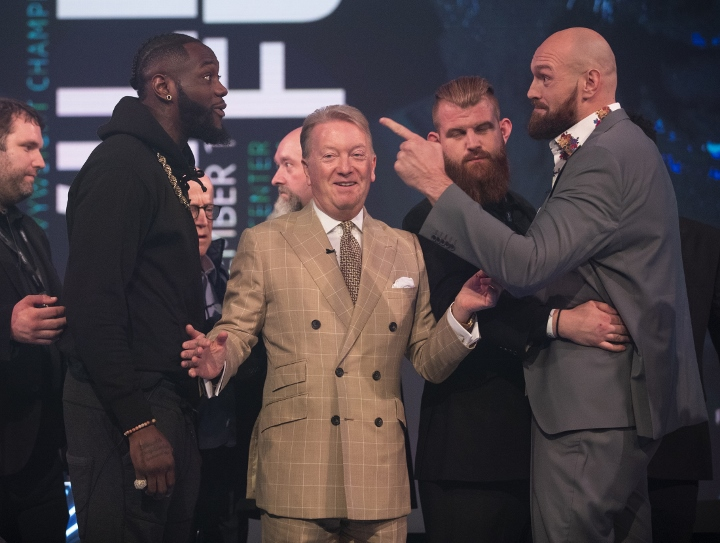 https://i0.wp.com/photo.boxingscene.com/uploads/wilder-fury%20(9).jpg?w=598&ssl=1