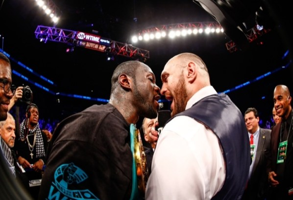 https://i0.wp.com/photo.boxingscene.com/uploads/wilder-fury_1_1.jpg?w=598&ssl=1