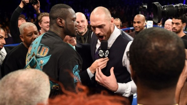 https://i0.wp.com/photo.boxingscene.com/uploads/wilder-fury_5.jpg?w=598&ssl=1