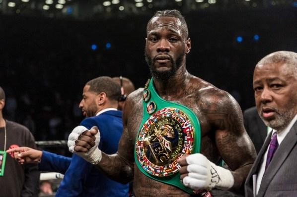 https://i0.wp.com/photo.boxingscene.com/uploads/wilder-ortiz-fight%20(32).jpg?w=598&ssl=1