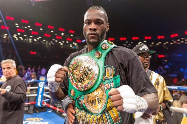 https://i0.wp.com/photo.boxingscene.com/uploads/wilder-stiverne-rematch-rh%20(3).jpg?w=598&ssl=1