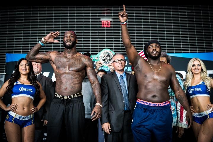 https://i0.wp.com/photo.boxingscene.com/uploads/wilder-stiverne-weights%20(9).jpg?w=1060