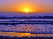 LagoonBeach-sunset-IMAGE-2