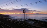 Sunrise-Muizenberg-IMAGE (1)