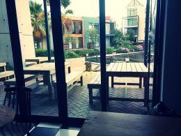 Bricklane-Eatery