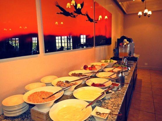 Caledon-BlueCraneRestaurant (2)