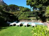 Camps-Bay-Retreat (6)