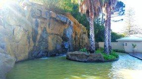 Mineral-Pools (1)