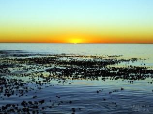 SeaPointSunset-IMAGE-WM