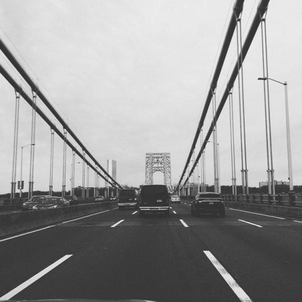 Hello NJ