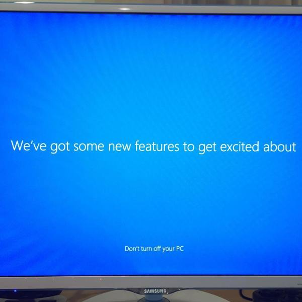 Seriously Microsoft?