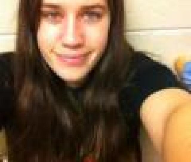 Photo Of Jennifer  Woman