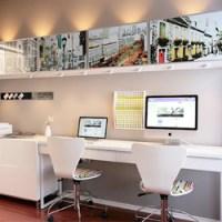 Ikea Hacker - Best Home Decoration World Class