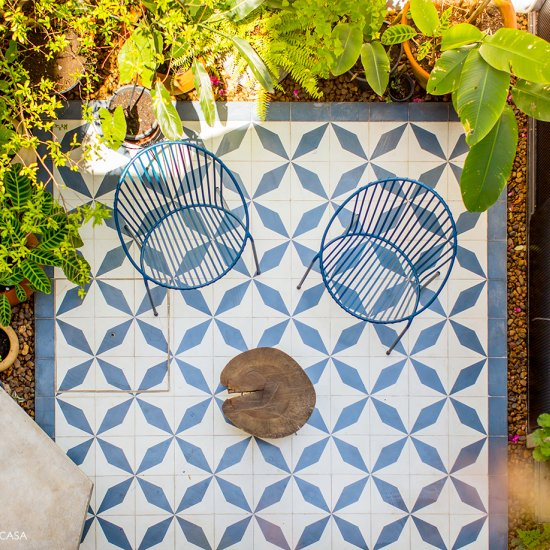 cement tile gallery dwellinggawker