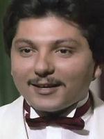 مسلسل هند والدكتور نعمان 1984 طاقم العمل فيديو الإعلان