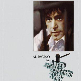 فيلم And Justice For All 1979 طاقم العمل فيديو