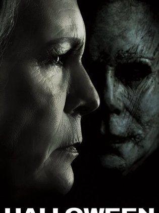 أجدد وأقوى أفلام الرعب 2018 يجب أن تشاهدها