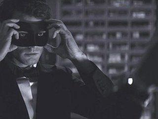 فيلم Fifty Shades Darker 2017 طاقم العمل فيديو الإعلان