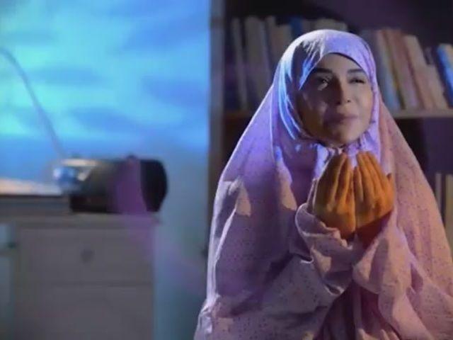 مسلسل في أمل 2015 طاقم العمل فيديو الإعلان صور النقد الفني