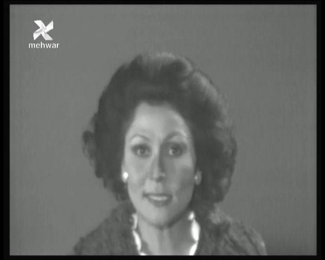 عزت القمحاوي يكتب سهير البابلي عطر إمرأة مقال