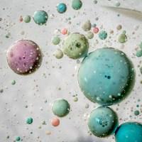 Duse bobler