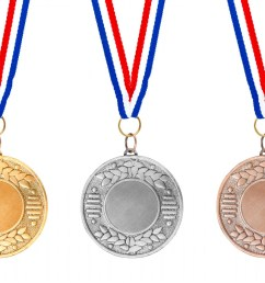 olympic medals gold silver bronze elsoar [ 1280 x 864 Pixel ]