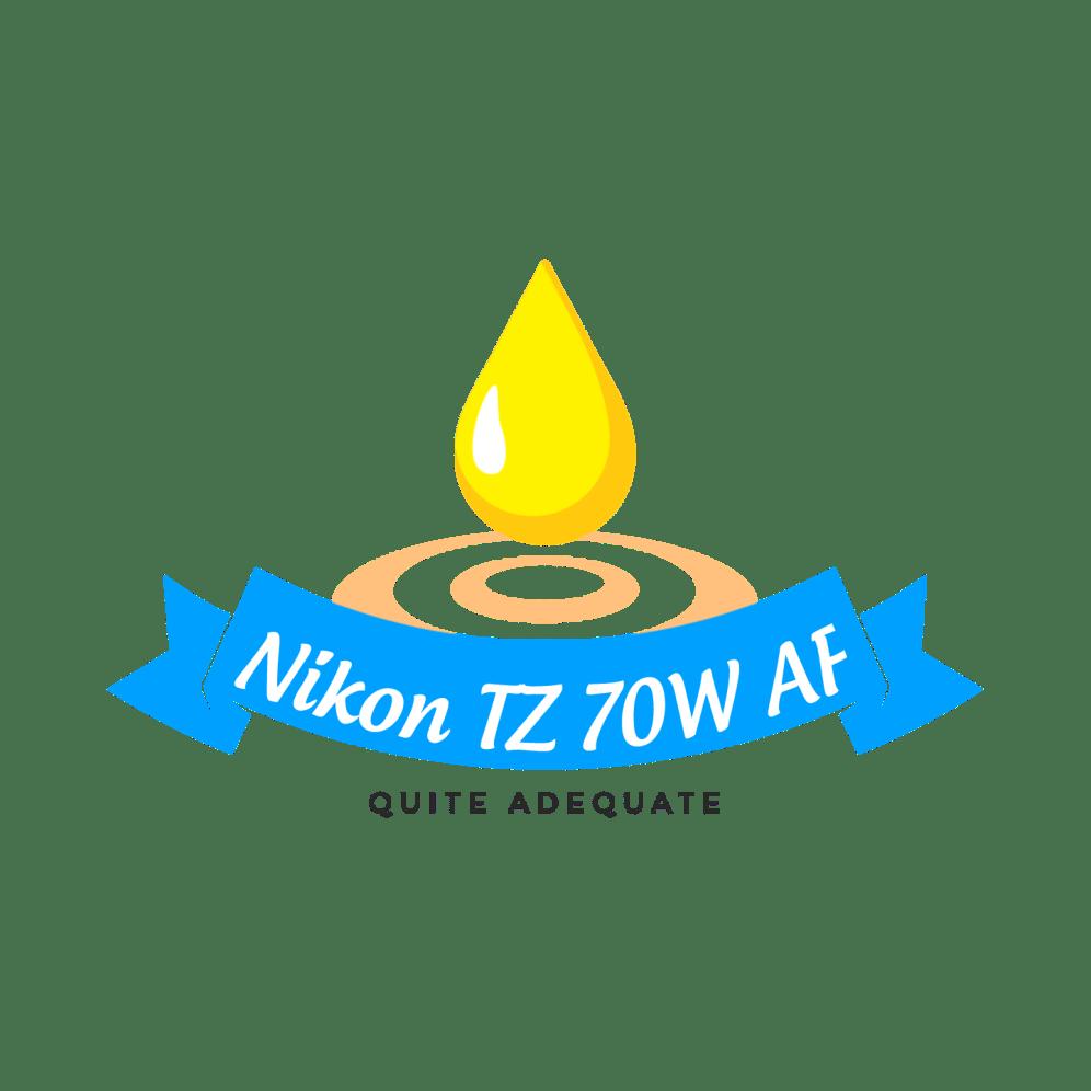 Nikon TZ 70W AF_1510585417743.png