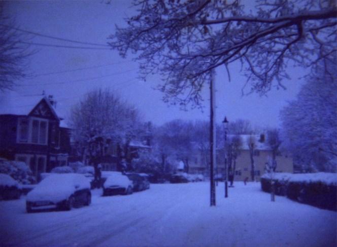 film-037-017