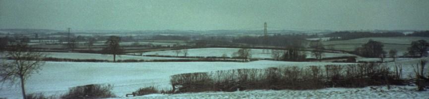 film-038-027