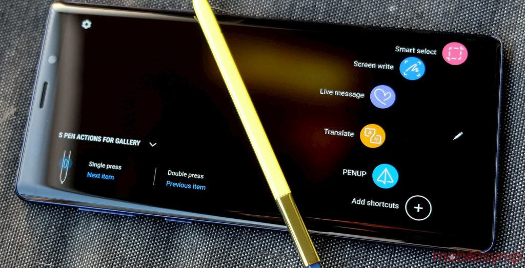 ways to turn off screen capture sounds on Android phones