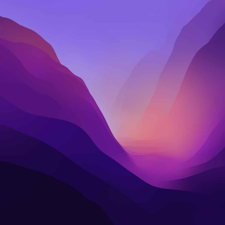 macos-monterey-new-wallpapers-update-07-10-2021-FullTip.net-4
