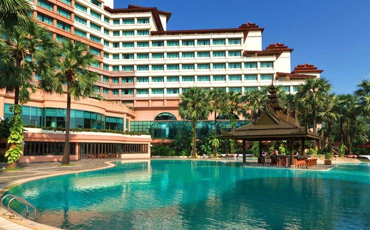 Image result for saudi arabia national holiday sedona hotel