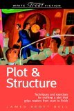 Plot & Structure - Write Great Fiction