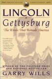 The Words that Remade America (Simon & Schuster Lincoln Library)