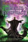 merlin conspiracy cover