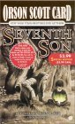 Seventh Son (Alvin Maker)