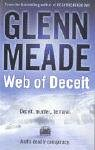 Buy WEB OF DECEIT from Flipkart.com