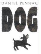 Dog (Works in Translation)