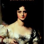 Pride and Prejudice Read-Along Week Two