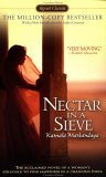 Nectar in a Sieve (Signet Classics)