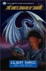 The White Dragon of Sharnu (Daystar Voyages, #9)