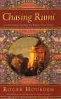 Chasing Rumi: A Fable About Finding the Heart's True Desire