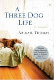 A Three Dog Life