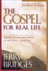 The Gospel for Real Life (with Study Guide)