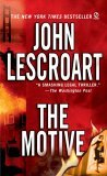 The Motive (Dismas Hardy)