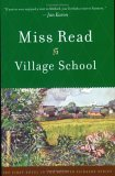 Village School (Chronicles of Fairacre)