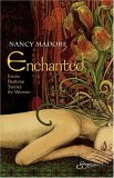 Enchanted: Erotic Bedtime Stories For Women