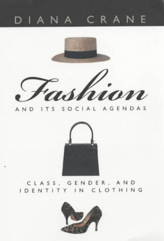 Class, Gender, and Identity in Clothing